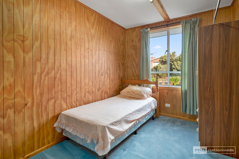 Photo - 11 Pulkara Circle, Berriedale TAS 7011  - Image 10