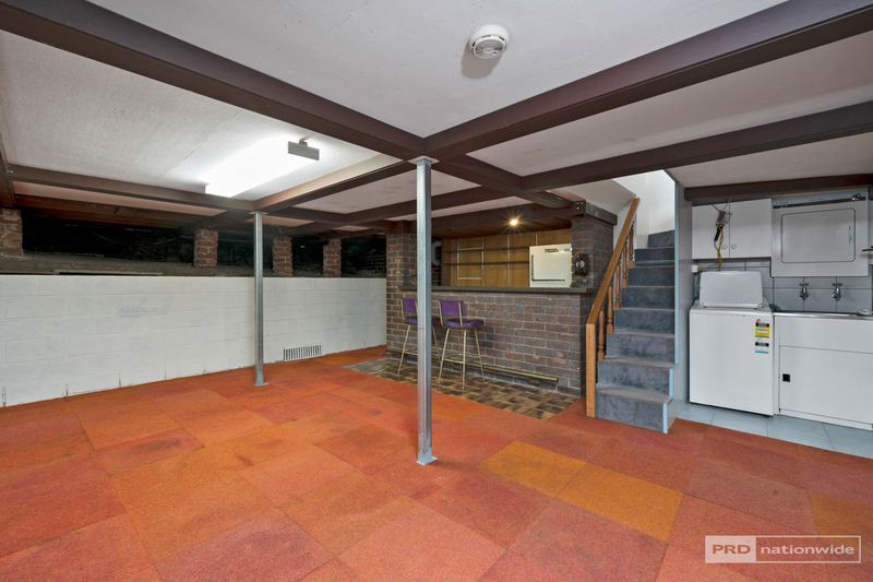 Photo - 11 Pulkara Circle, Berriedale TAS 7011  - Image 12