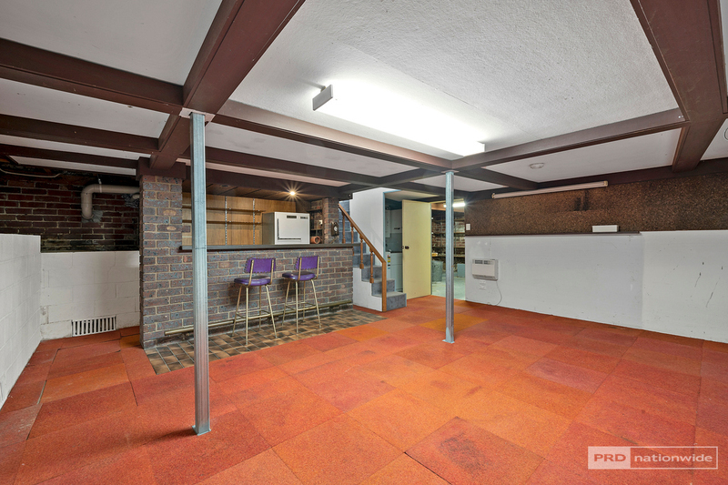 Photo - 11 Pulkara Circle, Berriedale TAS 7011  - Image 13