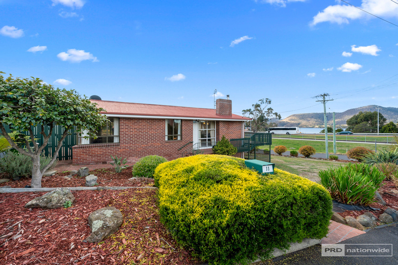 Photo - 11 Pulkara Circle, Berriedale TAS 7011  - Image 15