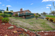 Photo - 11 Pulkara Circle, Berriedale TAS 7011  - Image 16