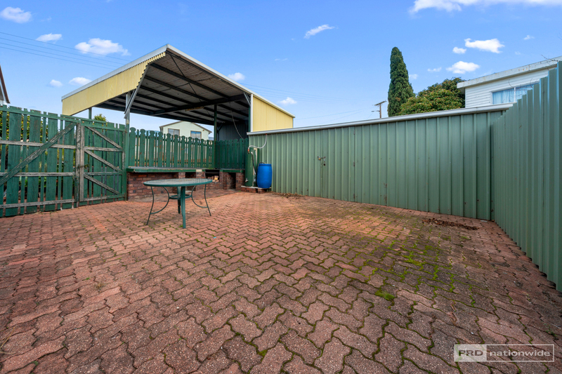 Photo - 11 Pulkara Circle, Berriedale TAS 7011  - Image 18
