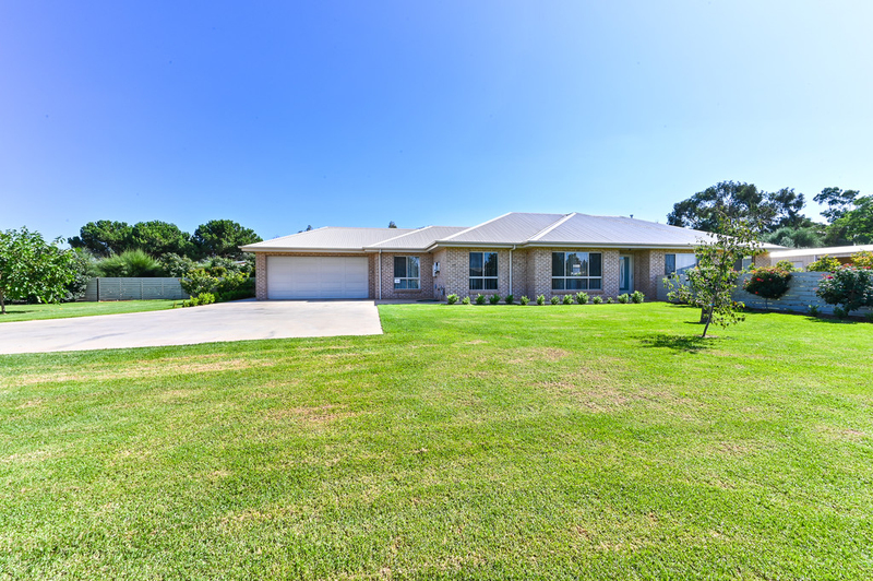 11 Shiraz Drive, Griffith NSW 2680