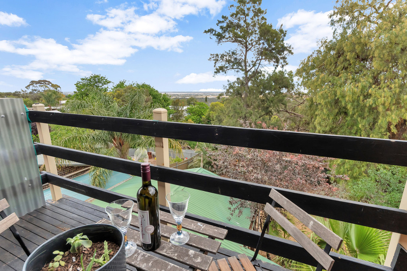 Photo - 11 Sleep Road, Para Hills SA 5096  - Image 20