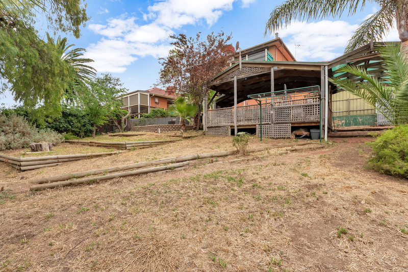 Photo - 11 Sleep Road, Para Hills SA 5096  - Image 21