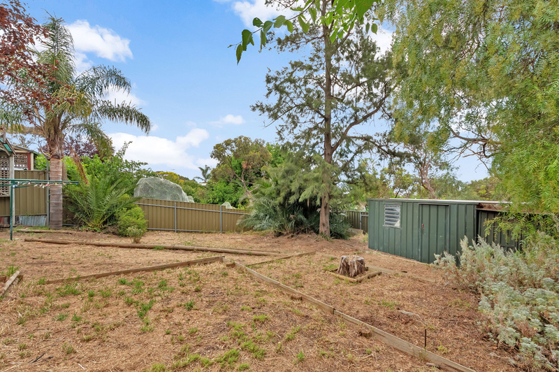 Photo - 11 Sleep Road, Para Hills SA 5096  - Image 22