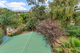 Photo - 11 Sleep Road, Para Hills SA 5096  - Image 23