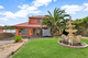 Photo - 11 Sleep Road, Para Hills SA 5096  - Image 24