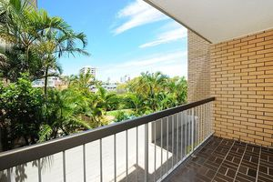 QUICK SALE REQUIRED - MOVE IN BEFORE EASTER