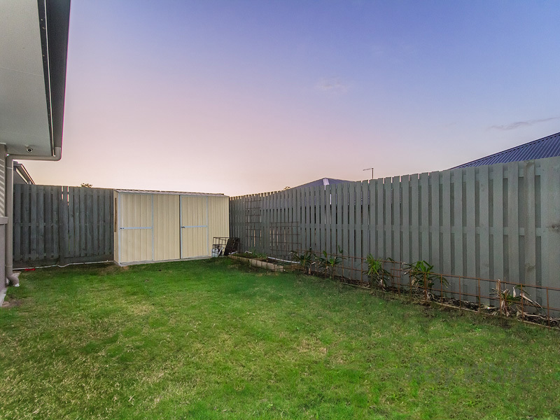 Photo - 11 Taurus Circuit, Coomera QLD 4209 - Image 20