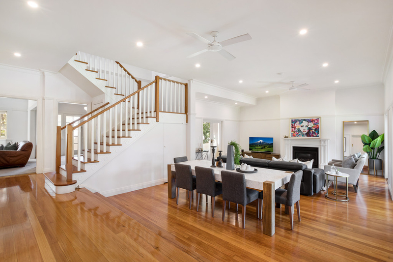 Photo - 11 The Crescent, Russell Lea NSW 2046  - Image 2
