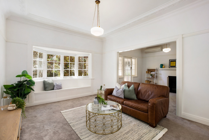 Photo - 11 The Crescent, Russell Lea NSW 2046  - Image 4