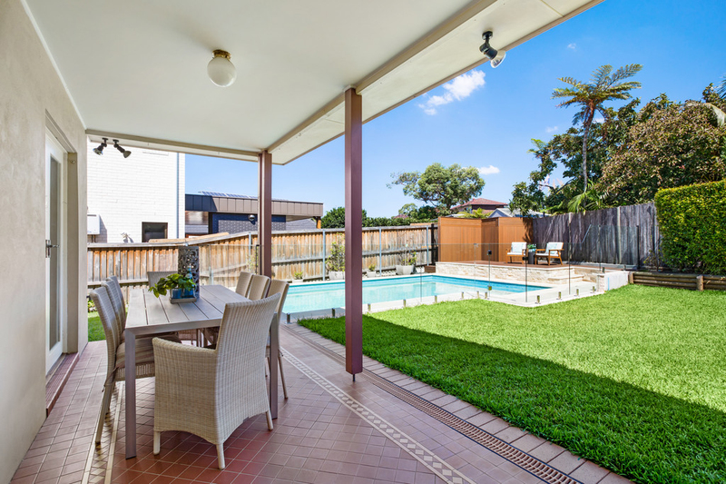 Photo - 11 The Crescent, Russell Lea NSW 2046  - Image 9