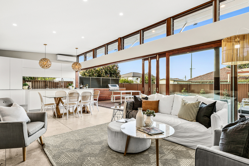 11 Wallace Street, Concord NSW 2137