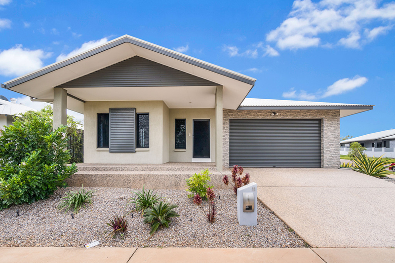 11 Willing Crescent, Durack NT 0830
