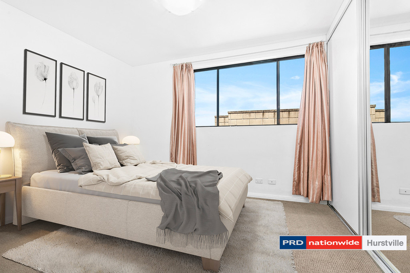 Photo - 1/10-12 Connells Point Road, South Hurstville NSW 2221  - Image 4