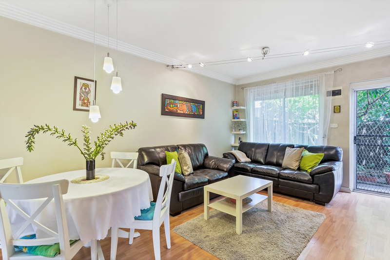 Photo - 1/10-12 Fosters Road, Hillcrest SA 5086  - Image 3
