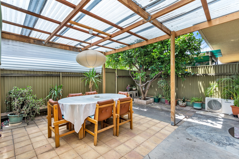Photo - 1/10-12 Fosters Road, Hillcrest SA 5086  - Image 5