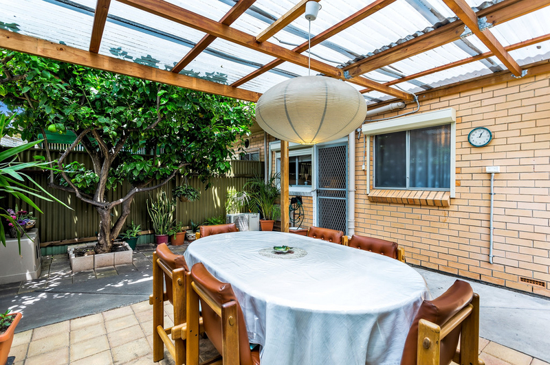 Photo - 1/10-12 Fosters Road, Hillcrest SA 5086  - Image 6