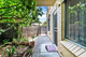 Photo - 1/10-12 Fosters Road, Hillcrest SA 5086  - Image 10