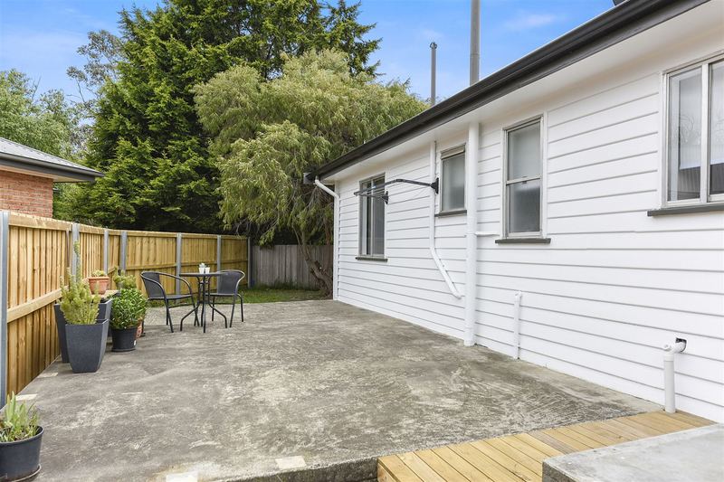 Photo - 1/10 Schouten Street, Warrane TAS 7018  - Image 13