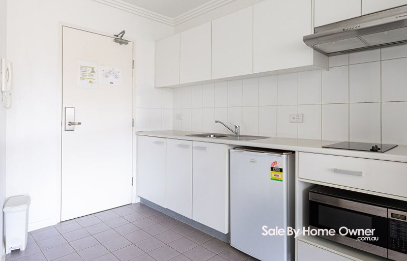 1/101 Hennessy Street, Belconnen ACT 2617