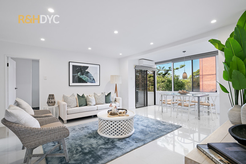1/105 Pacific Parade, Dee Why NSW 2099