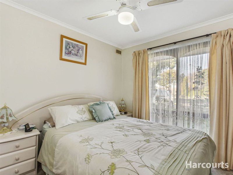 Photo - 1/105 Victoria Street, Warragul VIC 3820  - Image 4