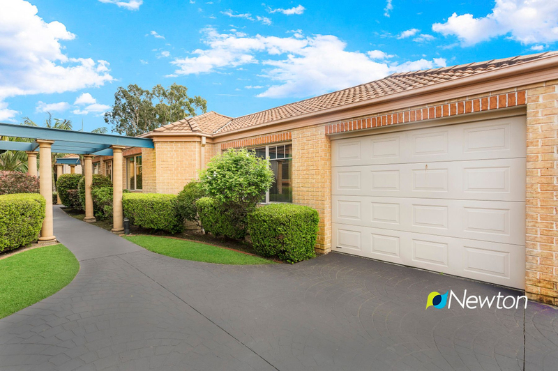 1/107 Gannons Road, Caringbah South NSW 2229