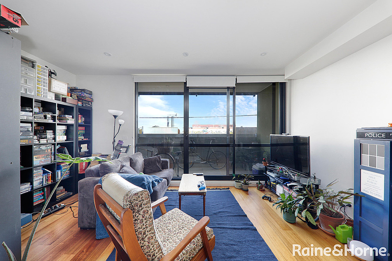 110/776 Sydney Road, Brunswick VIC 3056
