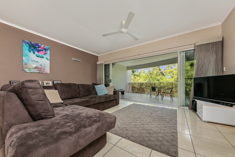 1/11 Brewery Place, Woolner NT 0820