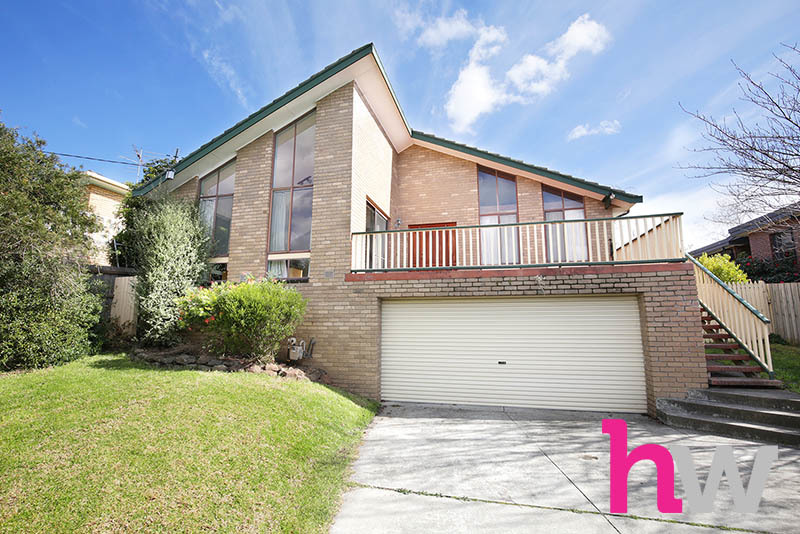 111 north valley road highton vic 3216 for North valley homes