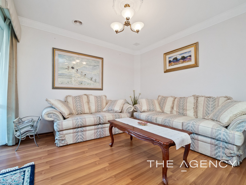 Photo - 1/11 Strickland Street, South Perth WA 6151  - Image 12