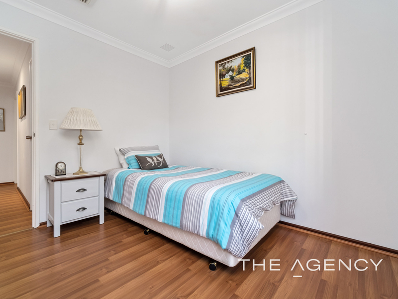 Photo - 1/11 Strickland Street, South Perth WA 6151  - Image 23