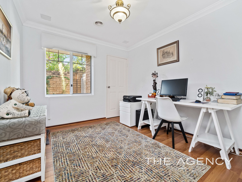 Photo - 1/11 Strickland Street, South Perth WA 6151  - Image 25