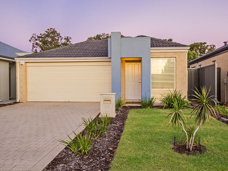 111 Wake Way, Wellard WA 6170