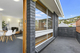 Photo - 1/111 Hill Street, West Hobart TAS 7000  - Image 4