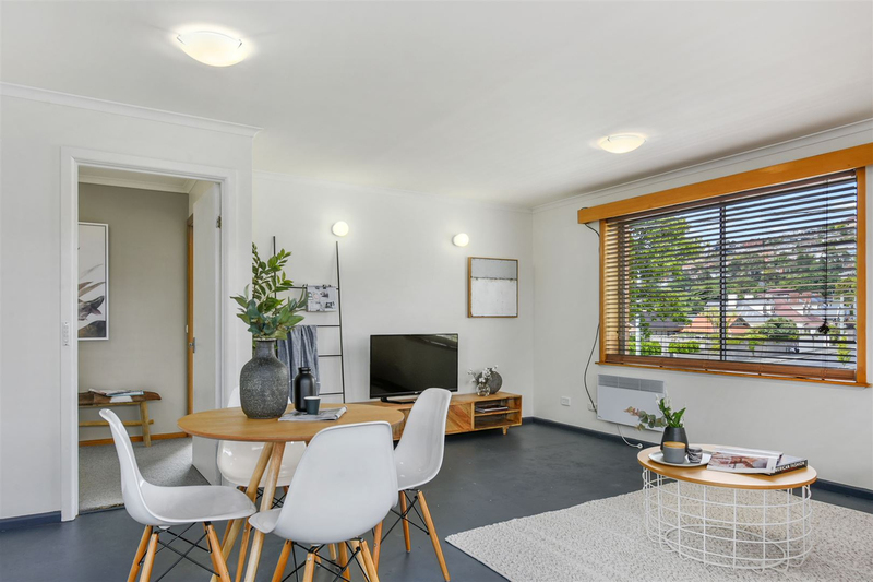 Photo - 1/111 Hill Street, West Hobart TAS 7000  - Image 5