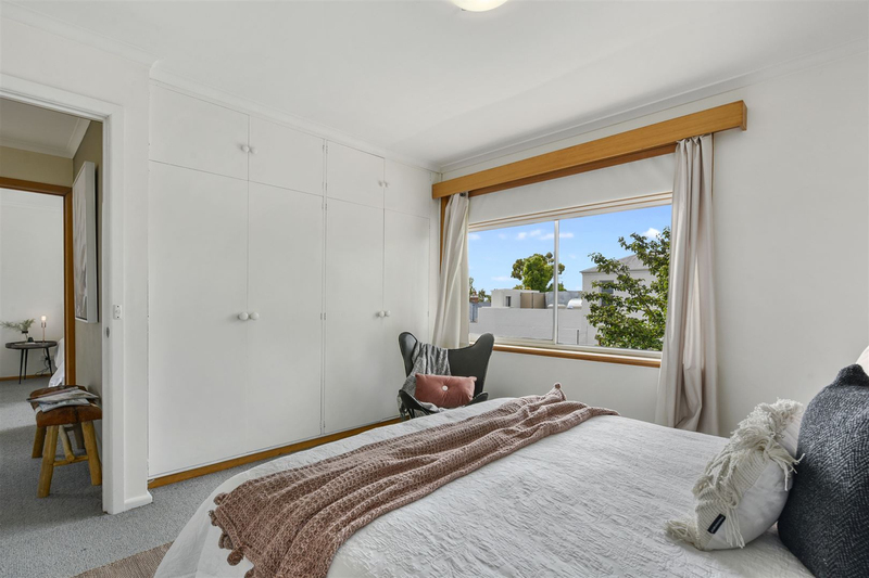 Photo - 1/111 Hill Street, West Hobart TAS 7000  - Image 12