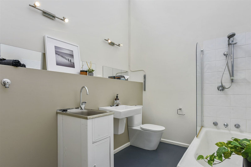 Photo - 1/111 Hill Street, West Hobart TAS 7000  - Image 15