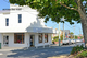 Photo - 1/111 Hill Street, West Hobart TAS 7000  - Image 17