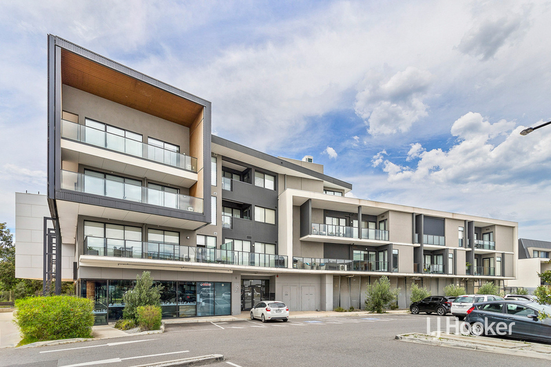 111/18 Tribeca Drive, Point Cook VIC 3030