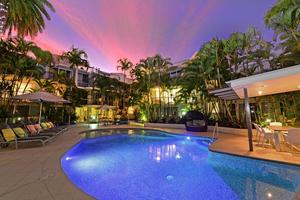 Luxurious Investment Lifestyle Opportunity
