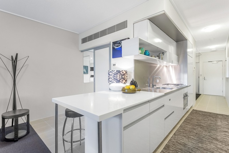 111/41 Robertson Street, Fortitude Valley QLD 4006