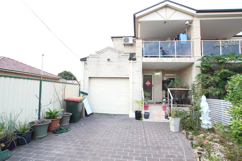 1/115B Canley Vale Road, Canley Vale NSW 2166