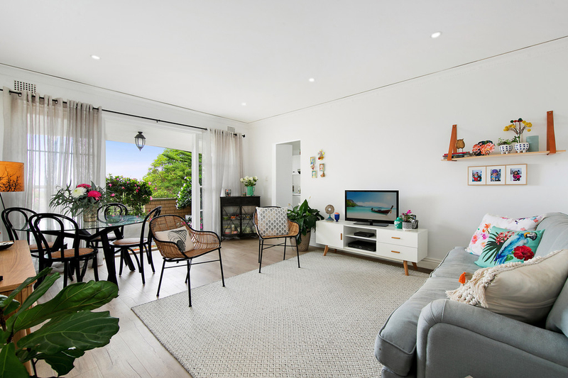 11/174 Pacific Highway, Roseville NSW 2069