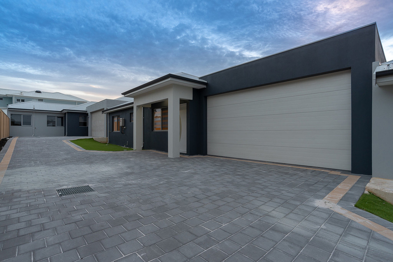 111C Barbican Street, Riverton WA 6148