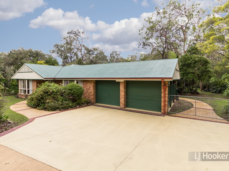 112 114 thylungra road park ridge south qld 4125 squiiz for Impression homes park ridge