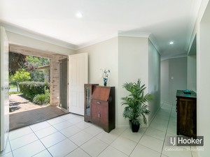 Great Investment or Family Home