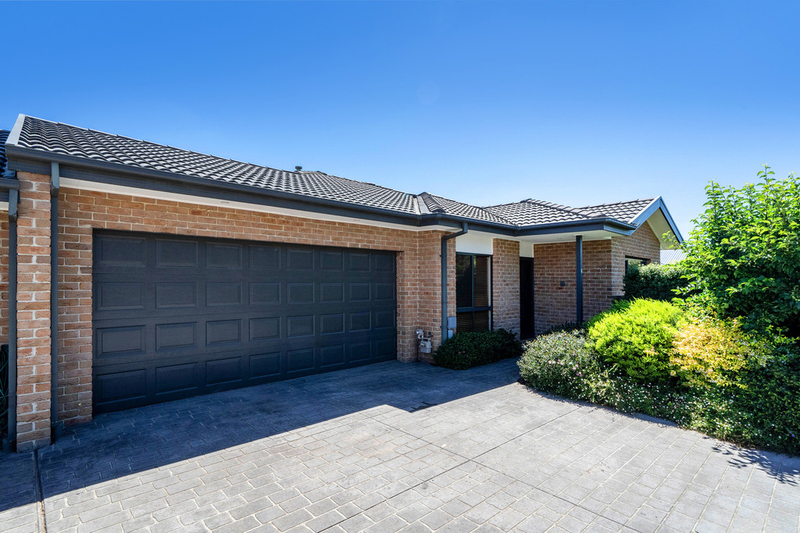 1/12 Redwater Place, Amaroo ACT 2914